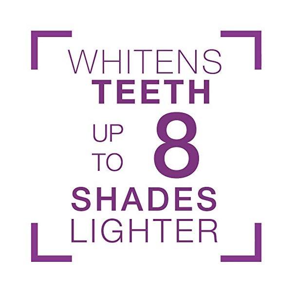 Pasta dental blanqueadora iWhite Instant - Blanqueamiento dental activo - Restauración del esmalte - Remineralización… 2