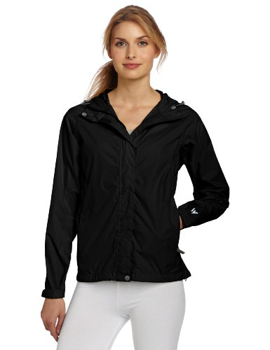 trabagon foul weather jacket
