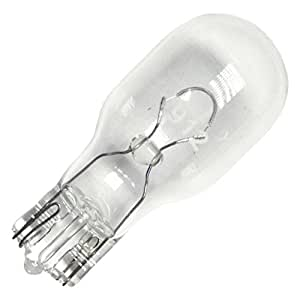 GE Lighting 912 Miniature Bulb