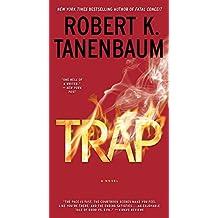 Trap (A Butch Karp-Marlene Ciampi Thriller Book 27)