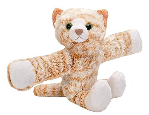 Wild Republic Huggers Bracelet Stuffed product image