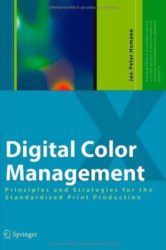 Download Digital Color Management (X.media.publishing) Pdf
