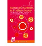 img - for [ Schism and Continuity in an African Society: A Study of Ndembu Village Life[ SCHISM AND CONTINUITY IN AN AFRICAN SOCIETY: A STUDY OF NDEMBU VILLAGE LIFE ] By Turner, Victor Witter ( Author )Aug-01-1996 Paperback book / textbook / text book