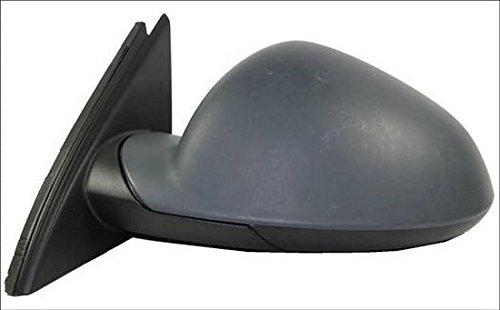 98500 SPECCHIO RETROVISORE SX Sinistro Elettrico - Termico - Ribaltabile Lato Guida