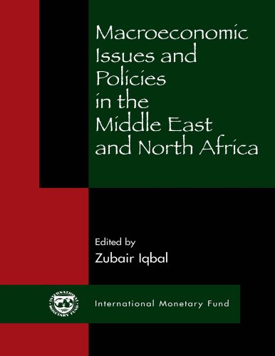 Macroeconomic Issues and Policies in the Middle East and North Africa (Inflation System Basket)