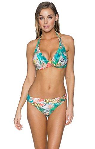 36G Bikini Sets in Australia - 2