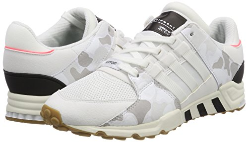Rf Homme Equipment blanc Chaussure Weiß Support Adidas Pour EHWSqFWB