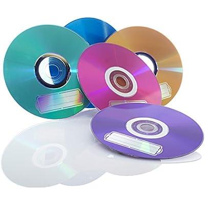 verbatim-cd-r-700mb-52x-with-color