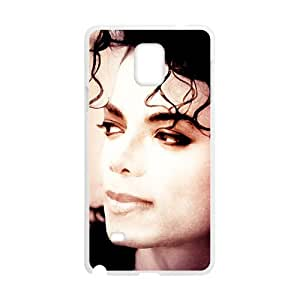 Popular Man Hot Seller Stylish Hard Case For Samsung Galaxy Note4