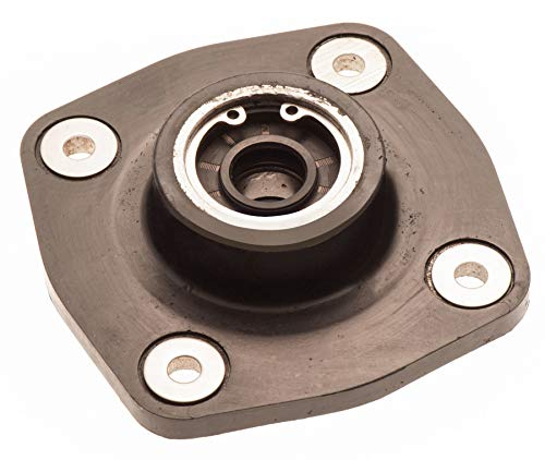 Kawasaki PWC Bearing Housing & Seals 13091-3730 13280-3730 13280-3756 New ()