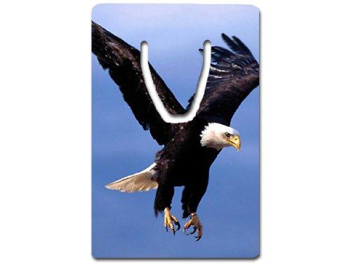 Eagle bald Bookmark Great Gift Idea