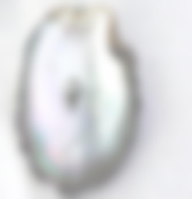 506127368e3a Set Collar Pulsera Y Aretes Perla Cultivada Akoya Negra A07: Amazon ...