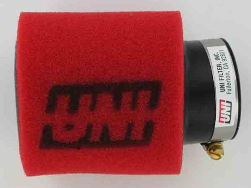 Uni up-4182ast two stage pod filter 1.75 (UP-4182AST)