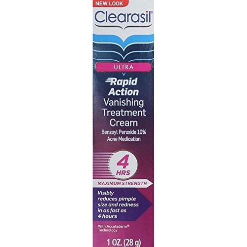 clearasil-ultra-rapid-action-treatment-cream-vanishing-1-oz
