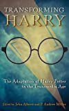 Transforming Harry: The Adaptation of Harry Potter