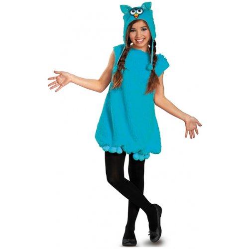 Disguise Hasbro Voodoo Deluxe Costume