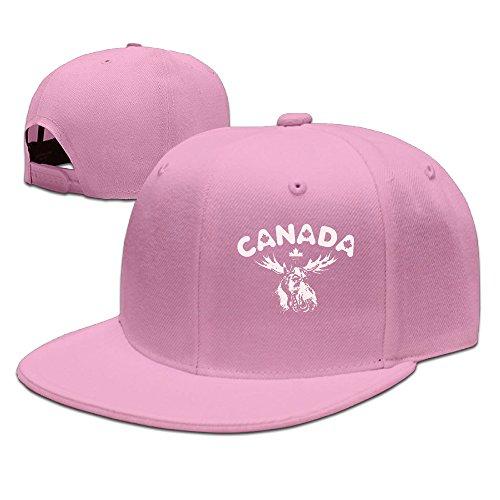 updated-canada-canadian-moose-maple-leaf-toronto-baseball-caps-snapback-hats-cool-hat