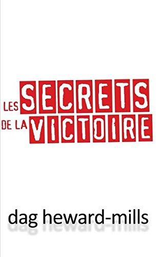 Download Secrets de la victoire (French Edition) ebook