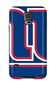 New Style new york giants NFL Sports & Colleges newest Samsung Galaxy S5 cases