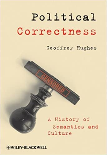 Image result for political correctness, hughes