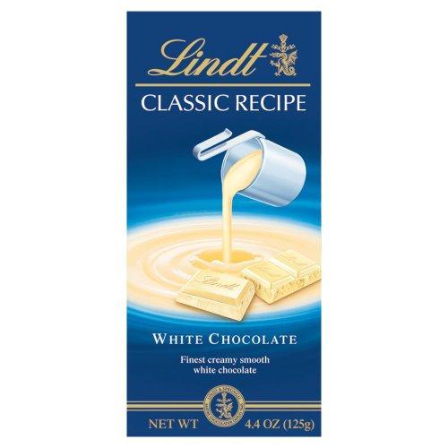 lindt classic - 7