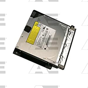 """AE-SELECT Replacement Part: 661-5519 iMac 21.5"""" 27"""" DVD-RW SuperDrive 18X 12.7mm A1311 A1312 for APPLE"""