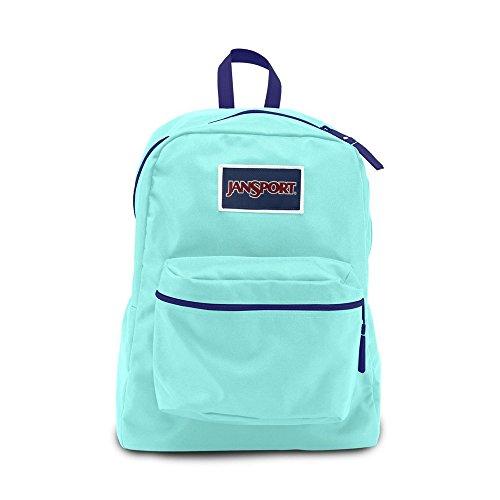 jansport-womens-classic-mainstream-overexposed-backpack-aqua-dash-violet-purple-167h-x-13w-x-85d