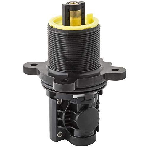 (Pfister 9743210 Universal 0x8 Pressure Balance Cartridge)