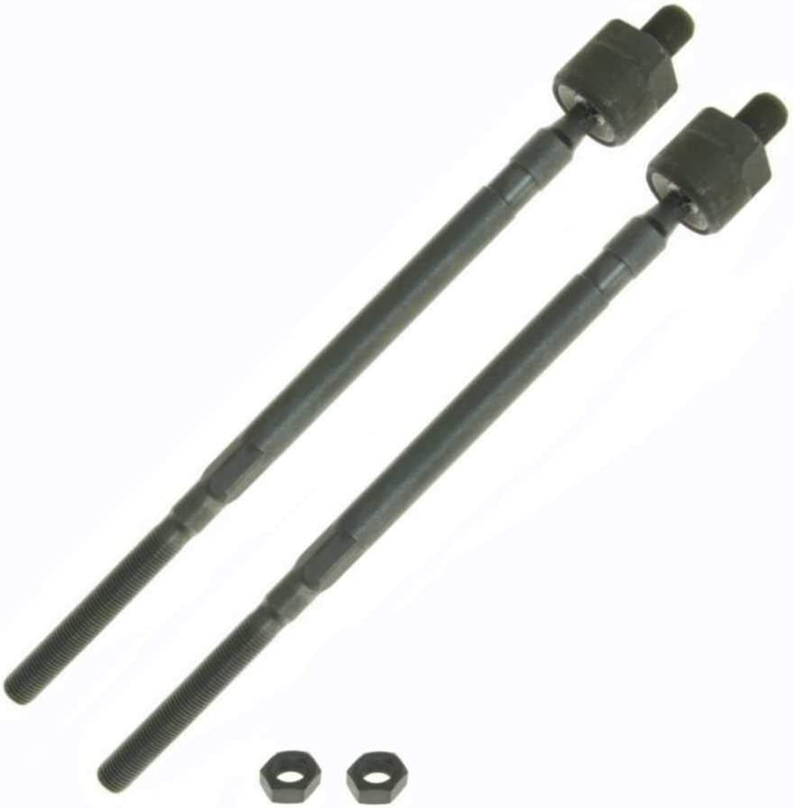 Auto Shack TRK3215PR Pair of Inner Tie Rods