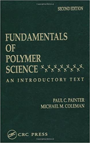 Fundamentals of polymer science an introductory text michael m fundamentals of polymer science an introductory text 2nd edition fandeluxe Image collections