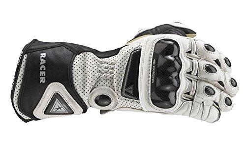 Racer Gloves - 2