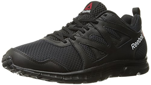 reebok-mens-supreme-20-mt-running-shoe-black-coal-white-10-m-us