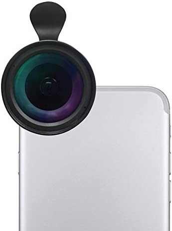 Bower Smart Photography Universal HD Cinema Wide Smartphone Lens