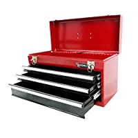 Tool Boxes Product