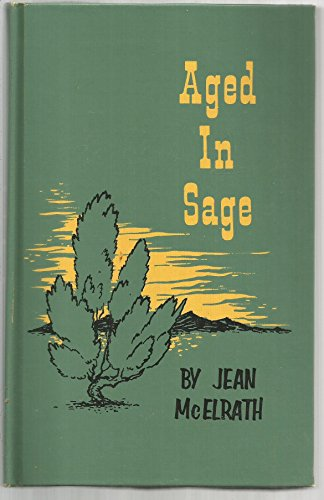Aged in Sage