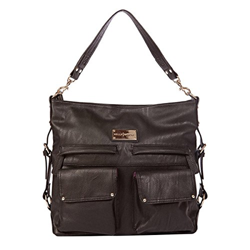 kelly-moore-2-sues-camera-tablet-bag-with-shoulder-messenger-strap-black-includes-removable-padded-b
