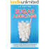 Sugar Addiction: A Guide to the Causes & Consequences of Sugar Addiction & How to Cure It (Sugar Detox, Sugar Addiction, & Sugar Free Book 1)