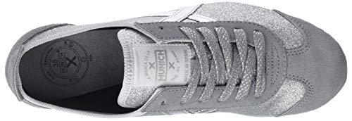 Unisex Munich Munich Sneaker Osaka Sneaker Unisex Osaka wvqYxW1PT