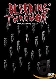 Bleeding Through: Wolves Among Sheep by Trustkill Records