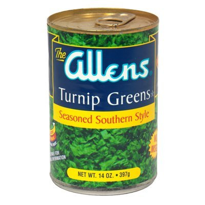 allen-canning-company-chopped-green-turnip-14-ounce-12-per-case