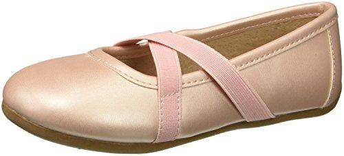 Livie-Luca-Kids-Aurora-Ballet-Flat