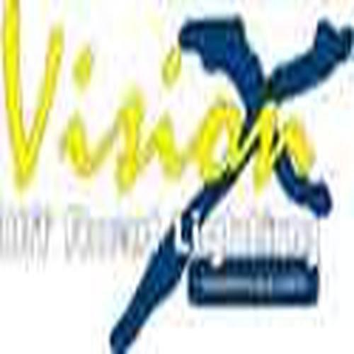 UPC 887009892733, Vision X Lighting XIL-7RDKITJK Headlight
