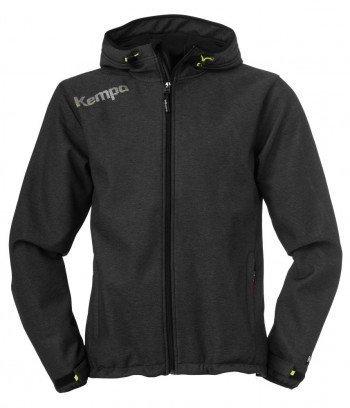 Kempa Core 2.0 Softshell Jacke Herren Softshelljacke