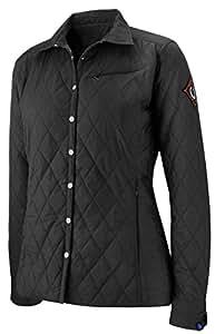 Irideon Morgan Insulated Jacket - Ladies - Size:XLarge Color:Black