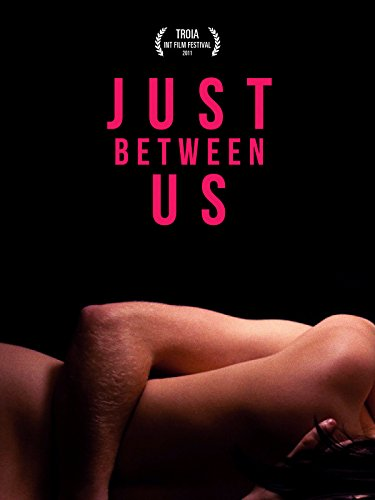 just-between-us-english-subtitled
