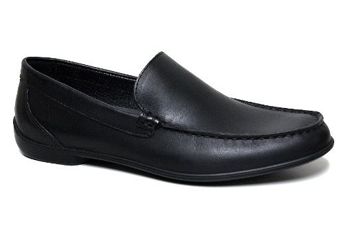Igi&Co - Zapatos Hombre Deportivos Elegantes Mocasines Plantilla Extraible - Talla : 45 - Color :