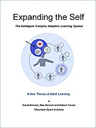 Expanding the Self: The Intelligent Complex Adaptive Learning System: A New Theory of Adult Learning (The Knowledge Series)