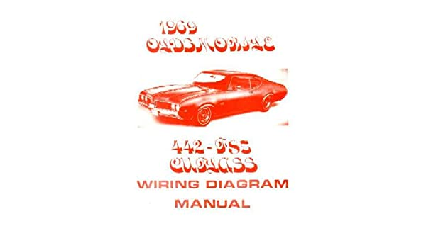 95 oldsmobile cutl supreme engine diagram 2000 intrigue