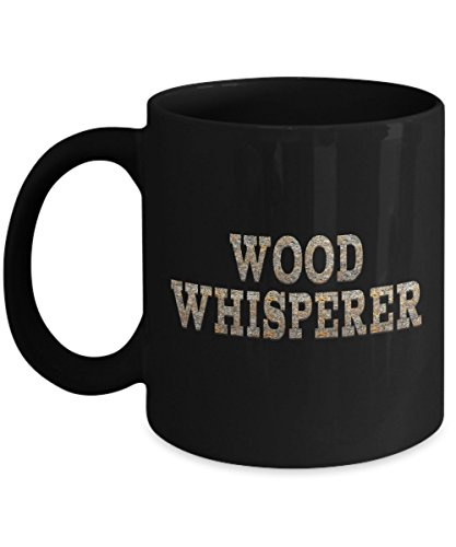 wood-whisperer-11-oz-coffee-mug-unique-gift-for-woodworkers