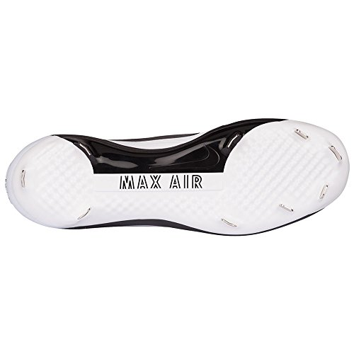 Size 12 880261 Mens Clipper Air '17 NIKE 101 60wBYqP6x